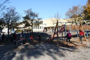 stangeland skole solaveien