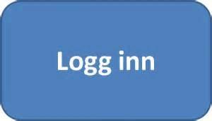 Logg Inn Vinn No