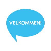3e1e5503 Norsk i Arbeid er en del av opplæringstilbudet for Introdeltakere på  Kongsgård skolesenter. Introdeltakere har introduksjonsprogram gitt av  Kristiansand ...